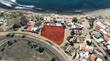 Lots and Land for Sale in Cibola Del Mar, Ensenada, Baja California $72,000
