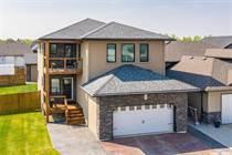 Homes for Sale in Saskatoon, Saskatchewan $589,500