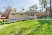 Homes for Sale in Pennsylvania, North Huntingdon, Pennsylvania $239,500