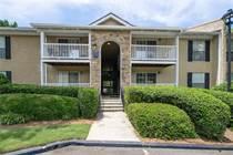 Homes for Sale in Atlanta, Georgia $152,000