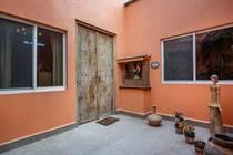 Homes for Sale in Los Frailes, San Miguel de Allende, Guanajuato $280,000