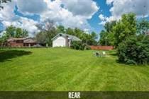 Homes for Sale in Glencairn, Ontario $468,000