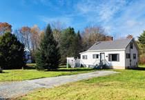 Homes Sold in Danesville, Nova Scotia $149,000