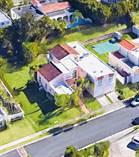 Homes for Sale in Montehiedra State, San Juan, Puerto Rico $1,375,000