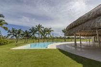 Homes for Sale in Punta Cana, La Altagracia $3,200,000