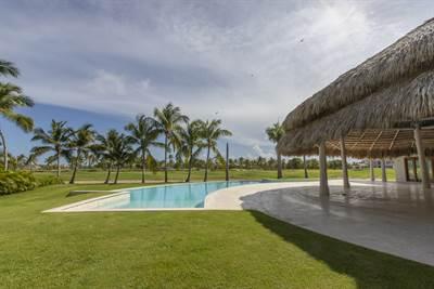 Punta Cana Luxury Villa For Sale | Arrecife 1 | Punta Cana Resort & Club