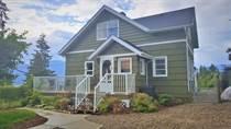 Homes Sold in S.E. Salmon Arm, Salmon Arm, British Columbia $418,000