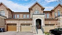 Homes for Sale in Northwest Brampton , Brampton, Ontario $898,000