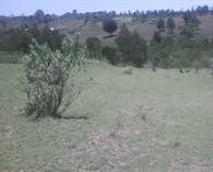 Lots and Land for Sale in Narok KES3,240,000