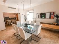 Homes for Rent/Lease in Fairways at Dorado Beach, Dorado, Puerto Rico $7,000 monthly