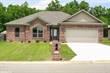 Homes for Sale in Austin, Arkansas $179,900