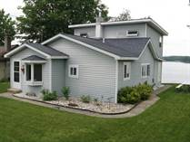 Homes Sold in Garfield Township, Michigan $325,000
