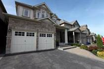 Homes for Sale in Taunton / Anderson, Whitby, Ontario $990,000
