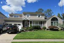 Homes for Sale in N. Bellmore, North Bellmore, New York $929,000
