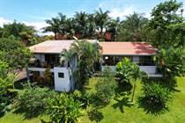 Homes for Sale in Naranjo, Alajuela $325,000