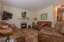 Homes for Sale in Northbridge Estates, Ottawa, Ontario $444,900