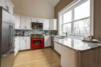 Condos Sold in Central Port Hope, Port Hope, Ontario $639,800
