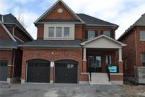 Homes Sold in Old Scugog/Highway 57, Clarington, Ontario $1
