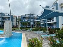 Homes for Sale in El Cortecito, Bavaro, La Altagracia $149,000