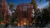 Condos for Sale in Region 15, Tulum, Quintana Roo $119,000