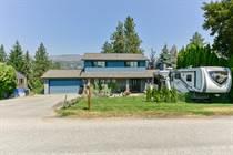 Homes for Sale in Lakeridge Park, West Kelowna , British Columbia $739,987