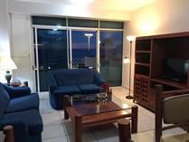 Condos for Sale in Telleria, Mazatlan, Sinaloa $4,150,000