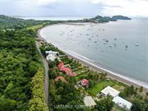 Homes for Sale in Playa Potrero, Guanacaste $995,000