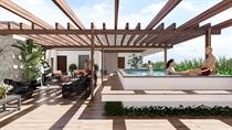 Condos for Sale in Playa del Carmen, Quintana Roo $84,000