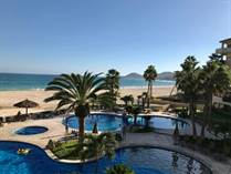 Condos for Sale in El Zalate, San Jose del Cabo, Baja California Sur $499,000