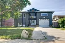 Homes for Sale in Coaldale, Alberta $399,900