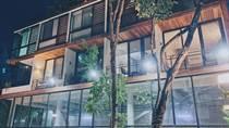 Commercial Real Estate for Sale in Aldea Zama, Tulum, Quintana Roo $324,900