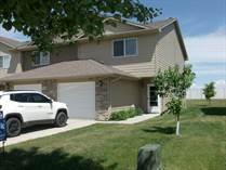 Homes for Sale in Aberdeen, South Dakota $146,900