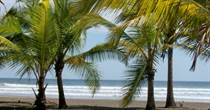 Lots and Land for Sale in Esterillos, Playa Bandera, Puntarenas $390,000
