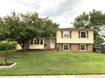 Homes for Sale in Sudley, Manassas, Virginia $375,000