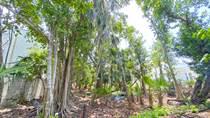 Lots and Land for Sale in Vacacional Puerto Morelos , Puerto Morelos, Quintana Roo $400,000