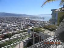Homes for Sale in Chapultepec, Ensenada, Baja California $585,000