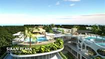Condos for Sale in Playa del Carmen, Quintana Roo $369,000