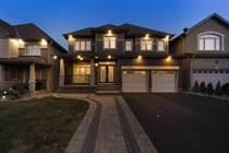Homes for Sale in Leitrim, Ottawa, Ontario $1,299,880