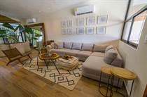 Homes for Sale in Playa del Carmen, Quintana Roo $237,833