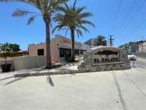 Commercial Real Estate for Sale in Costa Azul, San Jose del Cabo, Baja California Sur $2,200,000