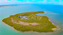 Lots and Land for Sale in Cayes , Placencia, Belize $13,000,000