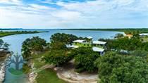 Homes for Sale in Coastal Highway, Belize $475,000