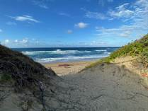 Lots and Land for Sale in Bo. Bajuras, Isabela, Puerto Rico $850,000