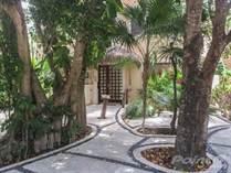 Homes for Sale in Caleta Yalku, Puerto Aventuras, Quintana Roo $425,000