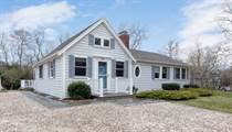 Homes for Sale in Great Pond, Eastham, Massachusetts $449,000