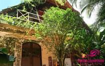 Homes for Sale in ProCab, Cabarete, Puerto Plata $110,000