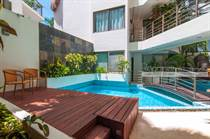 Condos for Sale in Playa del Carmen, Quintana Roo $179,999