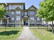 Condos for Sale in Riverside South, Ottawa, Ontario $359,900