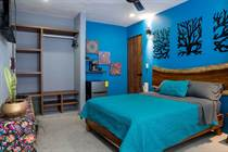 Condos for Rent/Lease in Aldea Zama, Tulum, Quintana Roo $900 monthly