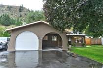 Homes for Sale in Dallas, Kamloops, British Columbia $550,000